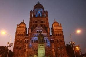 Although the DP is expected to be passed by the state government in March 2018, the BMC has started work on creation of new amenities on municipal plots in the city from 2017.