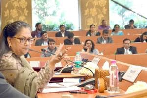 'State budget may be pro-poor, focus on rural growth'