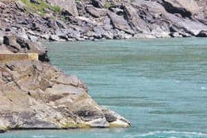 Uttarakahand irrigation minister Satpal Maharaj has directed officials to list all assets yet to be transferred to the hill state by Uttar Pradesh in the Detailed Project Report (DPR) being formulated for the Pancheshwar hydropower project.