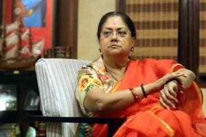 Rajasthan by-poll results could set the stage for a close election in...