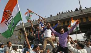 In Rajasthan, Punjab model of leadership could help Congress