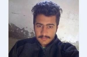 Four stab Rohtak student leader to death in full public view
