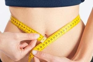 Ripple effect: How your partner's efforts to lose weight can benefit...