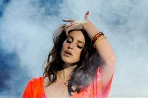 Man tries to abduct singer Lana Del Rey, arrested