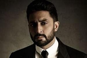 Happy Birthday Abhishek Bachchan: These throwback pics of the actor...