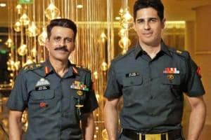 Aiyaary: Defence ministry  demands changes in Neeraj Pandey film after...