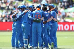 Yuzvendra Chahal spins India to 2-0 series lead vs South Africa