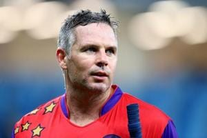 Brad Hodge announces retirement from all forms of cricket