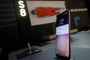 Samsung Galaxy S9 to fix this major problem that dogged Galaxy S8...