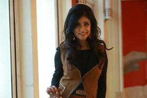 Shibani Kashyap:There is no Hindi music industry left now; it is only...