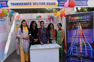 "Transgenders say even some of their community members living in Uttarakhand hold ""conservative worldview""."
