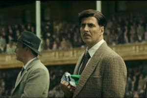 Gold teaser: Akshay Kumar is out there to win the world in...