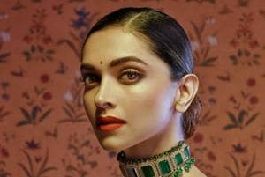 Now, Sabyasachi Mukherjee and Deepika Padukone want to decorate your...