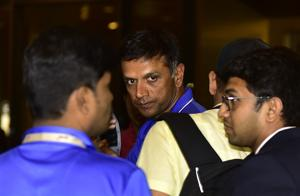 IPL auction week was stressful, I was worried: Indian U-19 cricket...