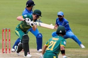 India vs South Africa: Aiden Markram says defeats can spark Proteas...