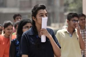 Anna University UG/PG result 2018 declared, here's how to check