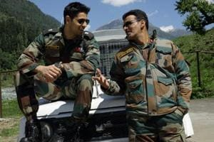 Aiyaary release date shifted to February 16, Akshay Kumar's PadMan...