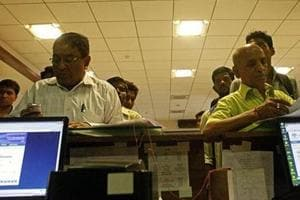 Local clients to get priority if India arm of foreign banks goes bust