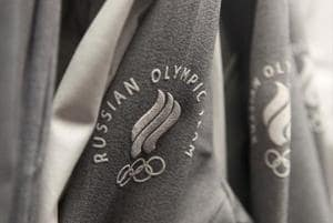 International Olympic Committee rejects 15 Russian athletes whose bans...