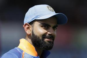 'Virat Kohli needs someone who can make him better leader'