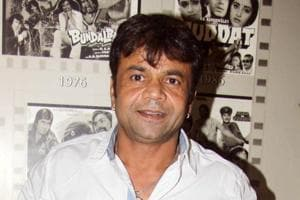 Rajpal Yadav: Not afraid that filmmakers won't cast me in films; they...
