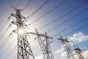 No plan to privatise power distribution: UP government
