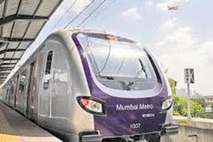 Make-in-India: 3 Metro projects in Mumbai may face delays
