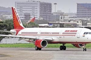 Fly directly to San Francisco from Mumbai soon