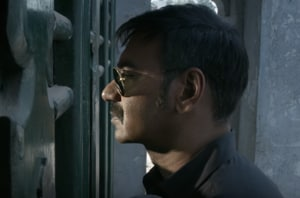 Raid trailer: Ajay Devgn wants to take on corruption, make an Akshay...