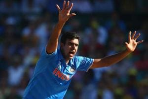 Here's how Ravichandran Ashwin plans to made his limited-overs cricket...