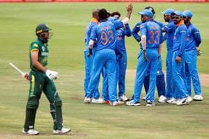 Indian Cricket Team will have its sights set on an unprecedented 3-0...