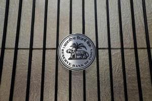 Monetary policy meeting: 3 reasons why RBI may not cut rates