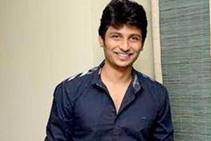 Jiiva, Raju Murugan team up for social drama Gypsy