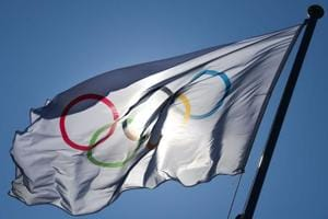 Pyeongchang Winter Olympics: 1,200 guards withdrawn over virus...
