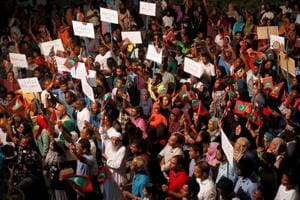 Amid emergency, Maldives Supreme Court revokes order to free political...