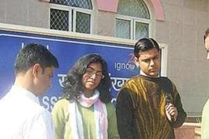 IGNOU term end result, grade card for Dec 2017 exams released, here's...