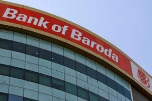 How a series of mistakes by Bank of Baroda dragged it into South...
