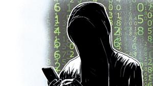 Mumbai cops bust voice phishing racket; kingpin held in Jharkhand