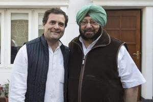 Congress undecided on venue, timing of AICC plenary