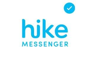 Hike partners Airtel to embed 'Total' on affordable smartphones