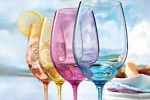 In a first, Maharashtra government organizes wine festival at Nashik