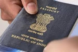 Four arrested in Mumbai for submitting forged documents at German...