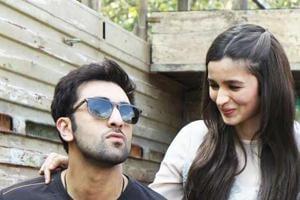 Alia Bhatt to date Ranbir Kapoor, break up with Sidharth Malhotra:...