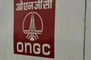 Union Cabinet approves auction of 60 oil and gas fields of ONGC, OIL