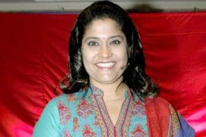 Renuka Shahane on current TV shows: Family dramas are a lost cause