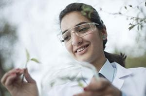 Science of learning: Outdoor classes make students more open to...