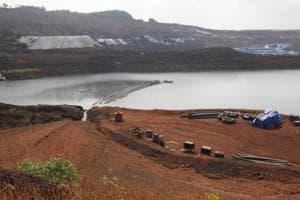 Supreme Court cancels all mining leases in Goa, says they can't...