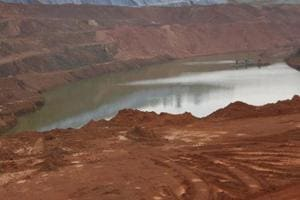Supreme Court cancelled 88 mining leases given by Goa government for violating procedure on Wednesday.