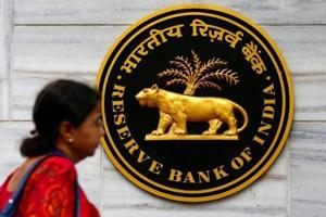 RBI liquidity operations not meant to manage bond prices, says Viral...