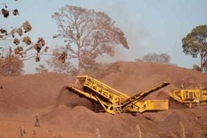 88 mining leases cancelled in Goa, can't operate after March 15, says...